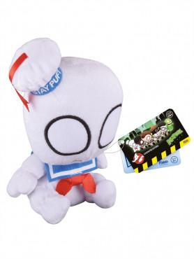 ghostbusters-funko-mopeez-plschtier-kuscheltier-marshmallow-mann-12-cm_FK8615_2.jpg