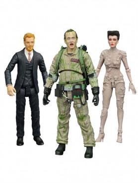 ghostbusters-gozer-walter-peck-slimed-dr_-peter-venkman-serie-4-actionfiguren-set-18-cm_DIAMSEP162532_2.jpg