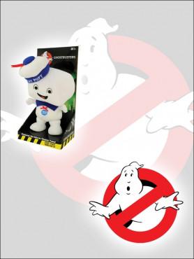 ghostbusters-happy-stay-puft-marshmallow-man-sprechende-plschfigur-21-cm_PELUGT012_2.jpg