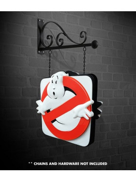 ghostbusters-led-feuerwache-schild-replik-hollywood-collectibles-group_HCG9412_2.jpg