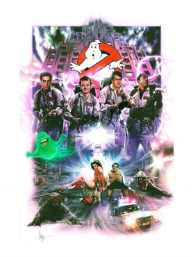 ghostbusters-limited-exclusive-edition-kunstdruck-ghostbusters-ungerahmt-sideshow_S500968U_2.jpg