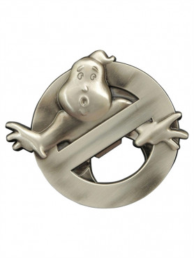 ghostbusters-metall-flaschenffner-logo-mit-khlschrank-magnet_DIAMMAY152169_2.jpg