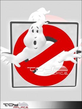 ghostbusters-spardose-roto-cast-logo-15-cm_DIAM80985_2.jpg