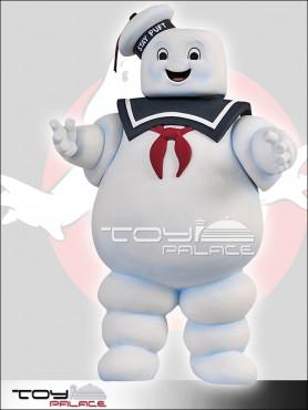 ghostbusters-spardose-stay-puft-marshmallow-man-29-cm_DIA80975_2.jpg