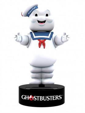 ghostbusters-stay-puft-marshmallow-man-solar-powered-body-knocker-wackelfigur-15-cm_NECA34305_2.jpg