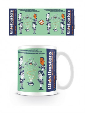 ghostbusters-tasse-call-now-pyramid-international_MG25900_2.jpg