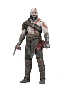 god-of-war-2018-kratos-14-actionfigur-45-cm_NECA49325_2.jpg