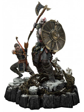 god-of-war-2018-kratos-atreus-limited-edition-ultimate-premium-masterline-statue-prime-1-studio_P1SUPMGOW-02_2.jpg