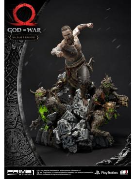 god-of-war-baldur-broods-2018-statue-62-cm_P1SUPMGOW-01_2.jpg