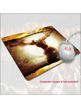 god-of-war-mousepad-kratos_ABYACC152_2.jpg