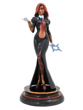 goddess-dawn-executive-pvc-statue-femme-fatales-23-cm_DIAMFEB182299_2.jpg
