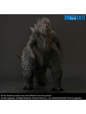 godzilla-2019-toho-large-kaiju-series-statue-x-plus_XPLUS01887_2.jpg