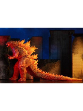 godzilla-ii-king-of-the-monsters-godzilla-version-3-2019-head-to-tail-actionfigur-neca_NECA42891_2.jpg