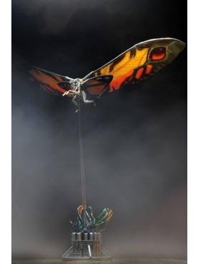 godzilla-king-of-the-monsters-2019-mothra-actionfigur-18-cm_NECA42888_2.jpg