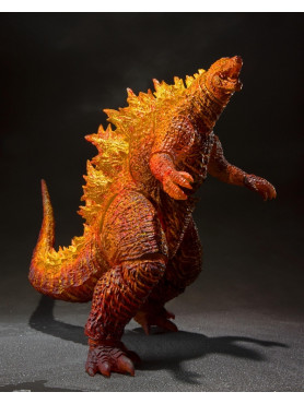 godzilla-king-of-the-monsters-burning-godzilla-2019-sh-monsterarts-actionfigur-bandai-tamashii-natio_BTN58748-0_2.jpg