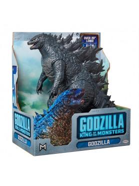 godzilla-king-of-the-monsters-godzilla-actionfigur-30-cm_JPA97103_2.jpg