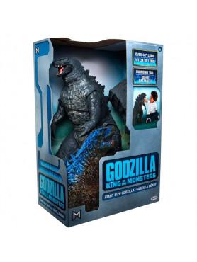 godzilla-king-of-the-monsters-godzilla-giant-size-actionfigur-61-cm_JPA95839_2.jpg