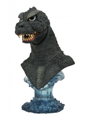 godzilla-und-die-urweltraupen-godzilla-1964-limited-edition-legends-in-3d-bueste-diamond-select_DIAMAPR202645_2.jpg