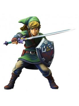 good-smile-company-the-legend-of-zelda-skyward-sword-link-statue_GSC94375_2.jpg