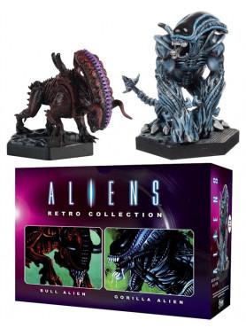 gorilla-alien-bull-alien-figuren-2-pack-aliens-retro-collection-13-cm_EAMOOCT172384_2.jpg