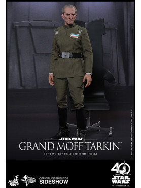 grand-moff-tarkin-16-movie-masterpiece-figur-star-wars-a-new-hope-30-cm_S903111_2.jpg