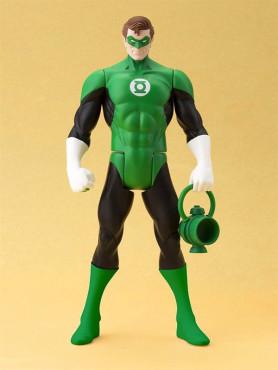 green-lantern-green-lantern-classic-costume-super-heroes-artfx-110-statue-20-cm_KTOSV120_2.jpg