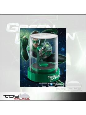 green-lantern-hal-jordans-ring-11-replik_NOB5941_2.jpg