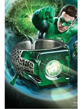 green-lantern-movie-leucht-ring_NOB5133_2.jpg