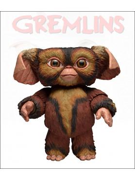 gremlins-2-mogwai-brownie-serie-4-actionfigur-9-cm_NECA30788_2.jpg
