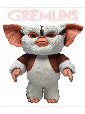 gremlins-2-mogwai-doodah-serie-4-actionfigur-12-cm_NECA30789_2.jpg