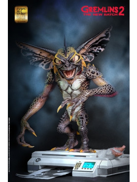 gremlins-2-mohawk-11-life-size-maquette_TOY18290_2.jpg