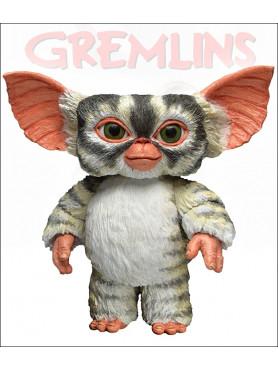 gremlins-2-penny-serie-4-actionfigur-12-cm_NECA30790_2.jpg