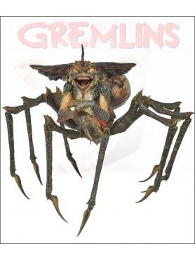 gremlins-2-spider-gremlin-deluxe-actionfigur-25-cm_NECA30786_2.jpg