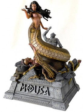 griechischen-mythologie-medusa-victorious-the-anaconda-version-statue-arh-studios_ARH067_2.jpg