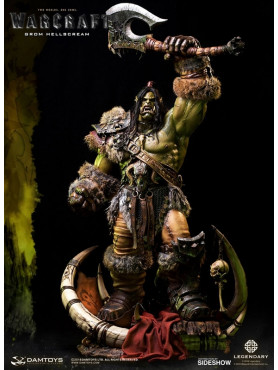 grom-hellscream-version-2-warcraft-epic-series-premium-statue-87-cm_DATO903515_2.jpg