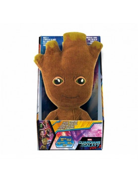 groot-plschfigur-mit-sound-englische-version-guardians-of-the-galaxy-vol_-2-23-cm_UGTGOG04449_2.jpg