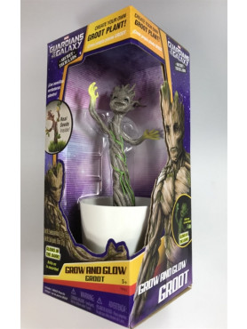 groot-star-grow-and-glow-figur-aus-guardians-of-the-galaxy-18-cm_UMI18422_2.jpg