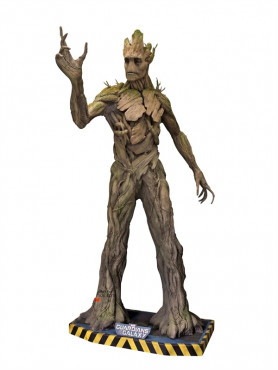 guardians-of-the-galaxy-groot-life-size-statue-inkl_-base-260-cm_GRO-1GF_2.jpg