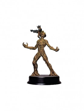 guardians-of-the-galaxy-groot-rocket-raccoon-hero-vignette-19-statue-23-cm_DRM38131_2.jpg