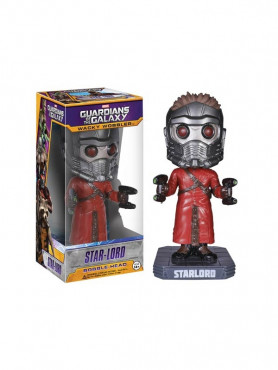 guardians-of-the-galaxy-star-lord-funko-pop-wackelkopf-figur-15-cm_FK3961_2.jpg