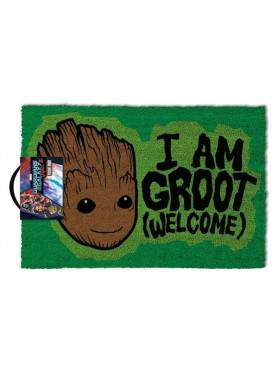 guardians-of-the-galaxy-vol_-2-fumatte-i-am-groot-welcome-40-x-57-cm_GP85155_2.jpg