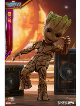 groot-life-size-1_1-mms-actionfigur-guardians-of-the-galaxy-vol.-2--26-cm_S903025_2.jpg