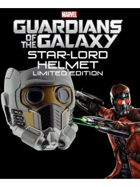 guardians-of-the-galaxy-vol_-2-star-lord-11-helm-replica-33-cm_EFX05011006_2.jpg