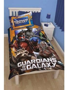 guardians-of-the-galaxy-wende-bettwsche-collection-135-x-200-cm_CRW34244_2.jpg