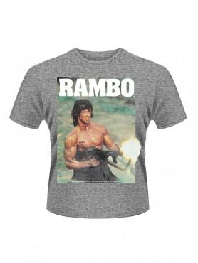 gun-t-shirt-zu-rambo-grau_PH9563_2.jpg