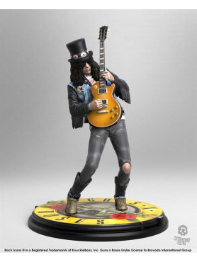 guns-n-roses-slash-rock-iconz-statue-20-cm_KBGNRSL100_2.jpg