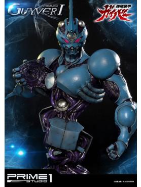 guyver-i-bste-guyver-the-bioboosted-armor-anime-tv-serie-35-cm_P1SPBGV-01_2.jpg