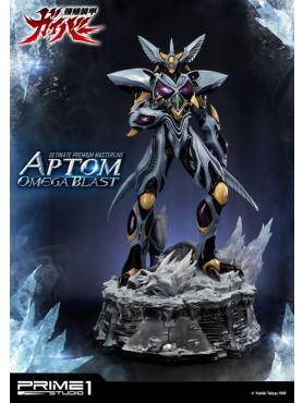 guyver-the-bioboosted-armor-aptom-omega-blast-ultimate-premium-masterline-statue-prime-1-studio_P1SUPMGV-06_2.jpg