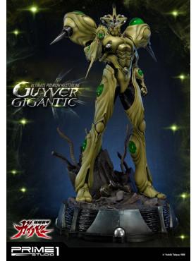 guyver-the-bioboosted-armor-guyver-gigantic-ultimate-premium-masterline-14-statue-85-cm_P1SUPMGV-05_2.jpg