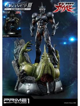 guyver-the-bioboosted-armor-guyver-iii-statue-bste-ultimate-edition-set_P1SUPMGV-04UT_2.jpg